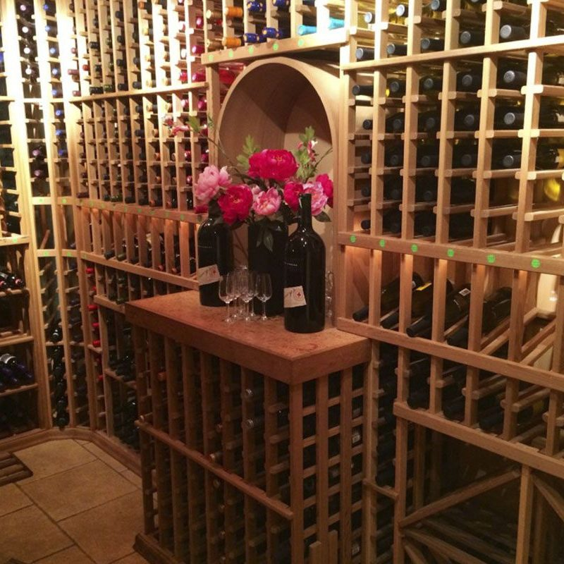 wine cellar_compressed