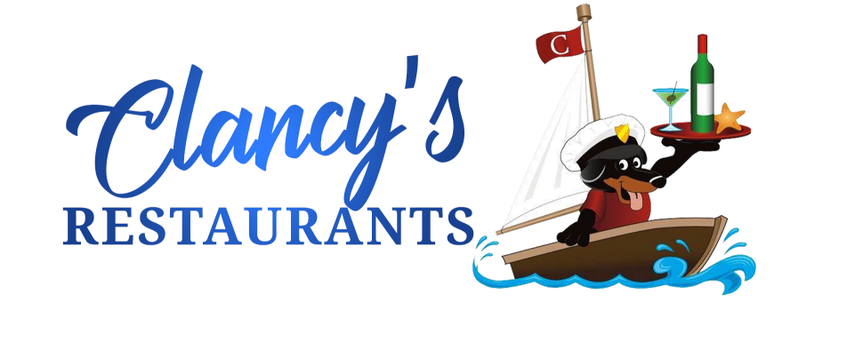 Clancy's Restaurant & Bar