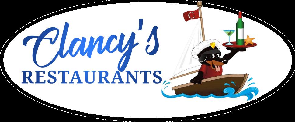 Clancy's Restaurant & Bar